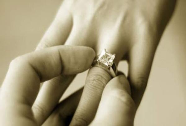 524213 139047949560005 1199594705 n Wannabe Bride: 11 stvari koje treba da uradite nakon veridbe