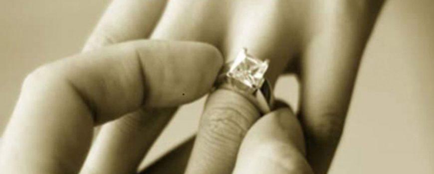 Wannabe Bride: 11 stvari koje treba da uradite nakon veridbe