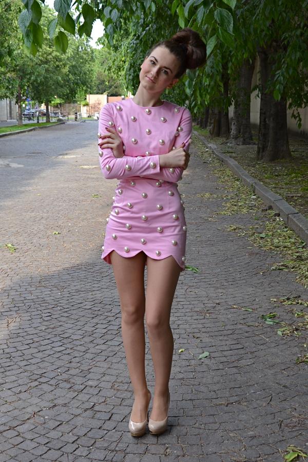 55 Modni predlozi Nataše Blair: Haljine, haljine, haljine!