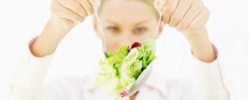 Ishrana: Najčešće greške i saveti za pravilnu ishranu (2. deo)
