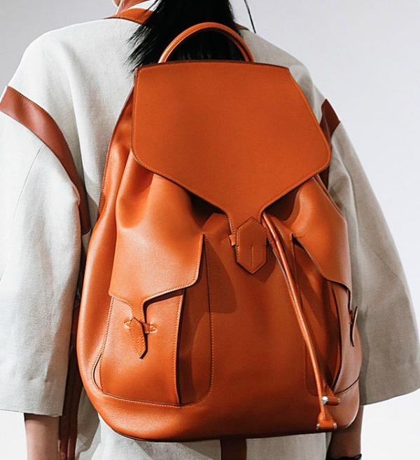 5Ranac Moderne torbe za proleće