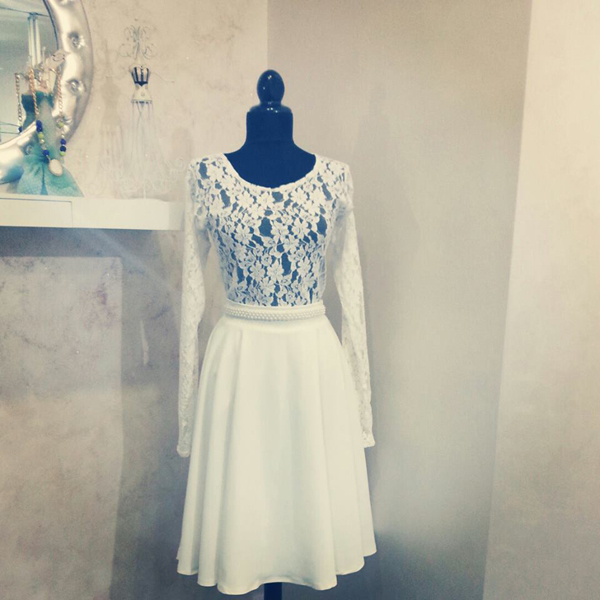 983252 670647256294332 2093309971 n Wannabe shopping predlog: Komplet Principessa by JJ