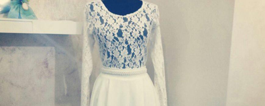Wannabe shopping predlog: Komplet Principessa by JJ