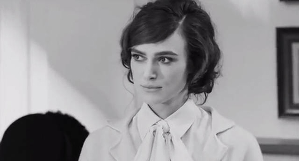 """Chanel Once Upon A Time Film 6 """"Once upon a time"""": Početak modne klasike pod čuvenim nazivom Chanel"""