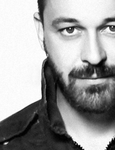 "DJ Claptone: Berlinski mag dip hausa na rođendanu ""Mladosti"""