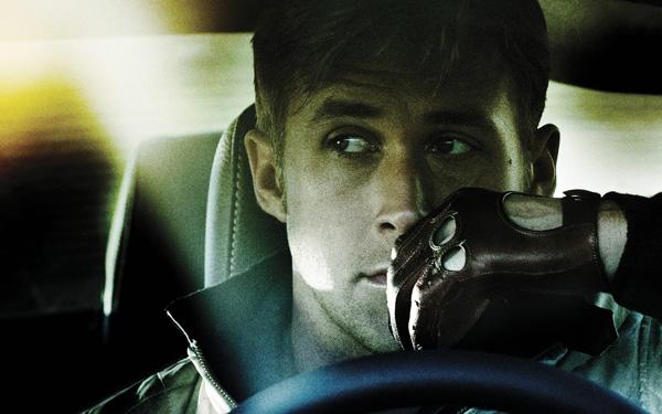 Drive 1 Najbolja filmska muzika