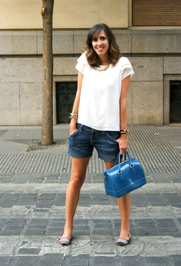 Erika.MadridisFashion Fashion Bloggers Must Have: Torba Furla, Candy Bag
