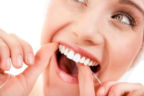 F16 Snimi ovo: Zanimljive činjenice o zubima