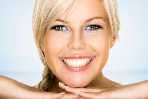 F22 Snimi ovo: Zanimljive činjenice o zubima