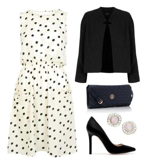 Garderoba Celebrity stil dana: Kate Middleton