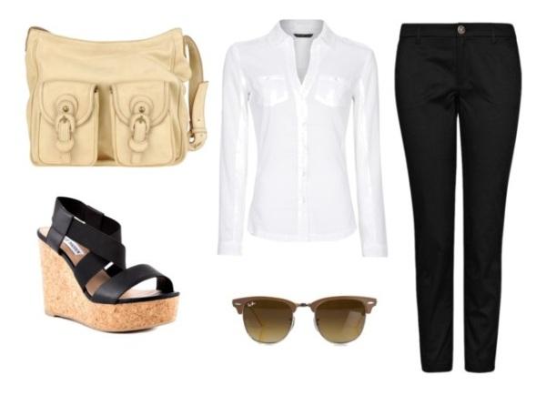 Garderoba9 Celebrity stil dana: Emma Stone