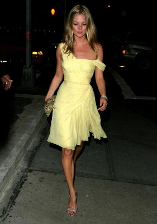 Haljina 1 Deset haljina koje bi svaka žena trebalo da ima