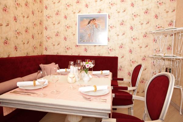 """IMG 0190 Otvaranje restorana """"Dostojevski"""""""