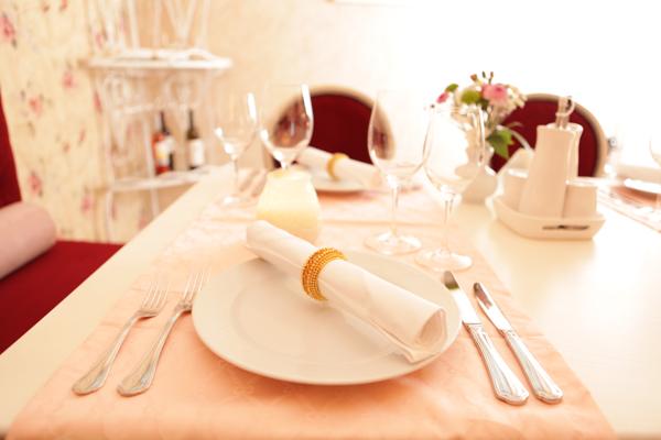 """IMG 0224 Otvaranje restorana """"Dostojevski"""""""