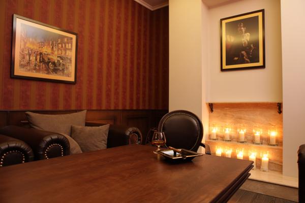 """IMG 0290 Otvaranje restorana """"Dostojevski"""""""