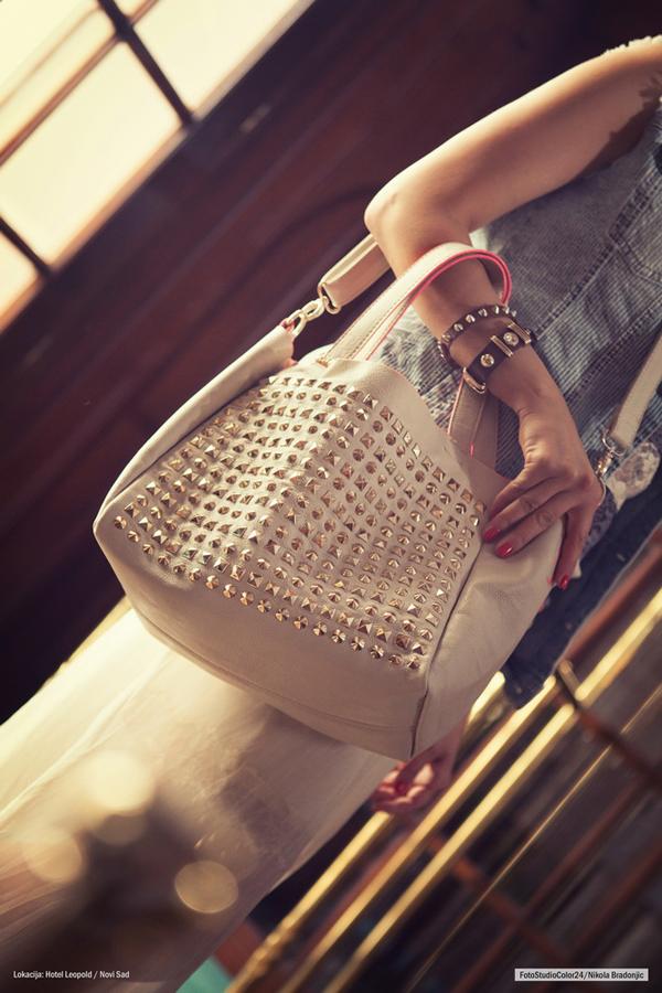 IMG 2668 resize Fashion House modni predlozi: Za sunčane dane sa stilom