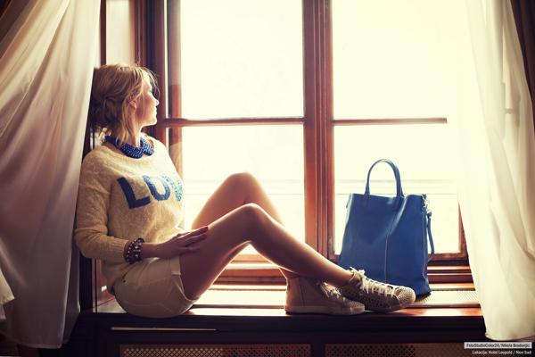 IMG 2728 copy resize Fashion House modni predlozi: Za sunčane dane sa stilom