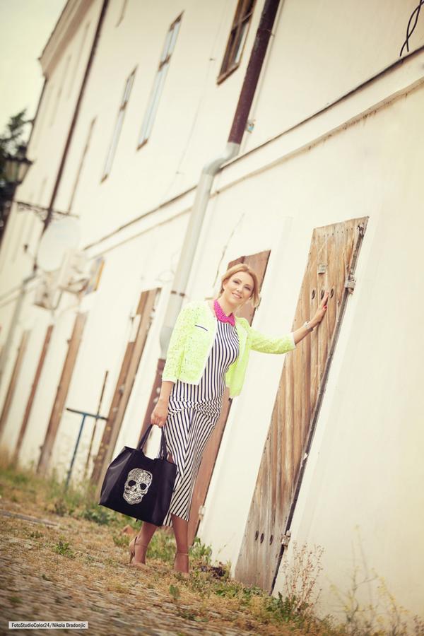 IMG 2801 copy resize Fashion House modni predlozi: Za sunčane dane sa stilom