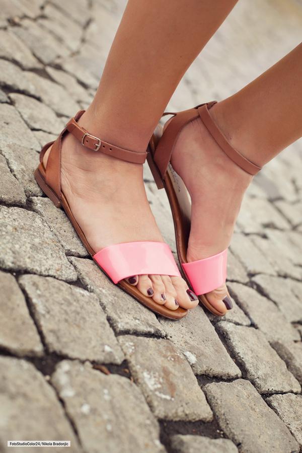 IMG 2815 copy resize Fashion House modni predlozi: Za sunčane dane sa stilom