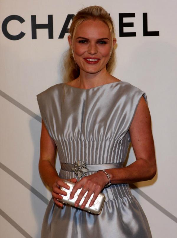 Kejt Bosvort Chanel Sve torbe: Kate Bosworth