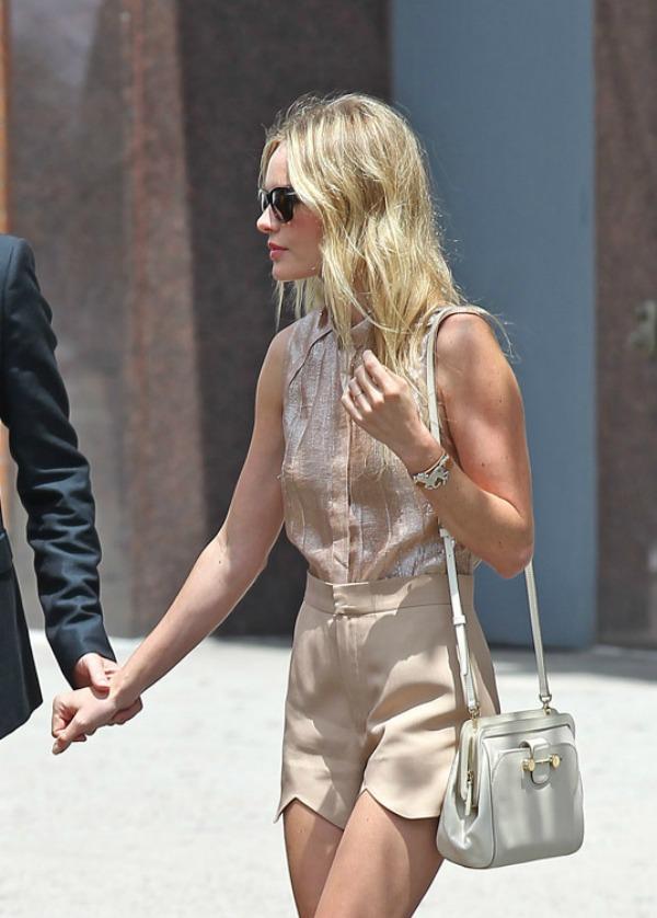 Kejt Bosvort Jason Wu Sve torbe: Kate Bosworth