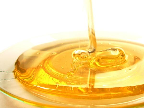 Medena kupka 2.jpg Medena nega: Kupka na bazi meda