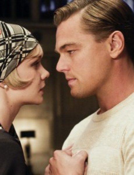 """Modni zalogaj: Izložba kostima iz filma """"Veliki Getsbi"""""""