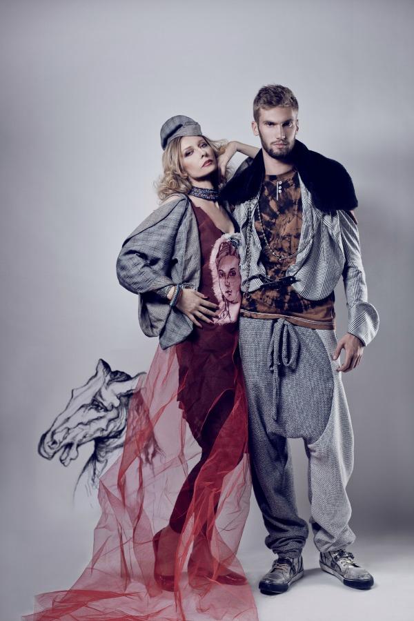 N 1 Wannabe intervju: Nikola Eftimov