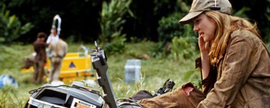 "Najveća filmska razočaranja: ""Congo"""