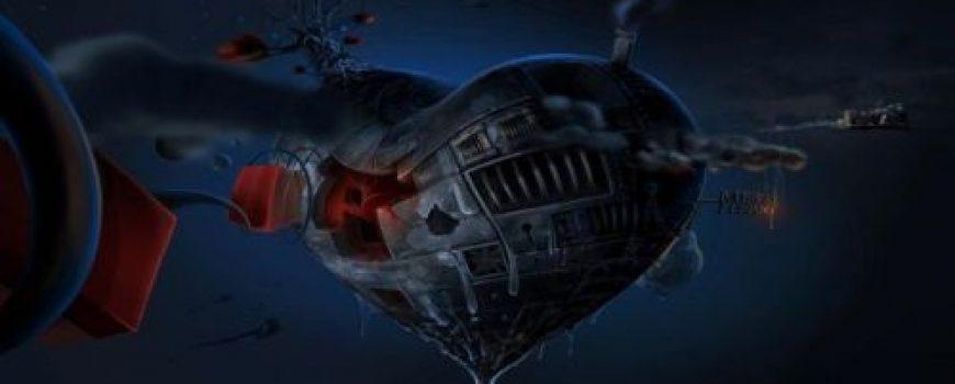 Poslednje srce