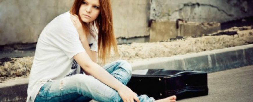 Pismo iz Evrope: Sve k'o sve, al' da sede na hladnom betonu