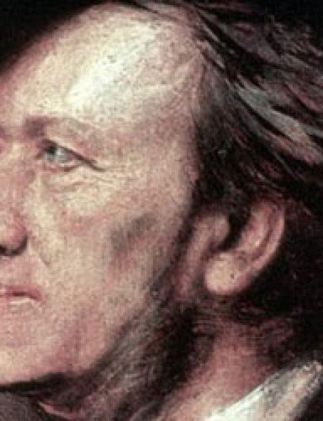 200 godina od rođenja Riharda Vagnera