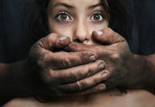 S lika1 Znaci emotivnog zlostavljanja koje ste možda prevideli (2. deo)