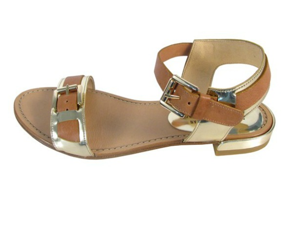 Sandale Russell Bromley Aksesoar dana: Sandale Russell & Bromley