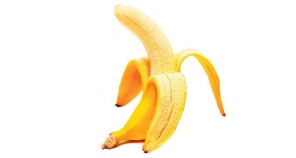 Slika 11 Hranom do neodoljive kose