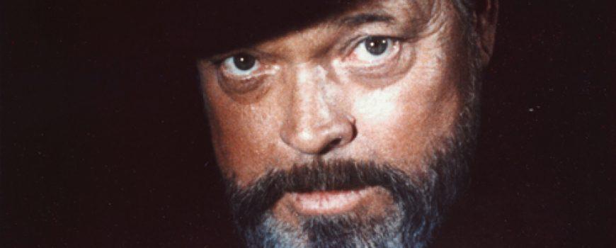 Srećan rođendan, Orson Welles!