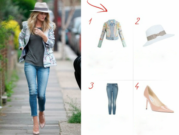 Untitled17 Get the Look: Rosie Huntington Whiteley