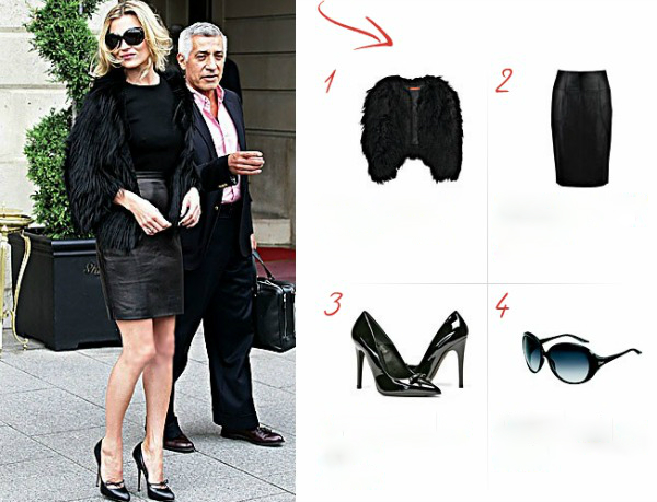 Untitled19 Get the Look: Kate Moss