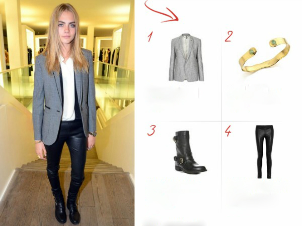 Untitled3 Get the Look: Cara Delevingne