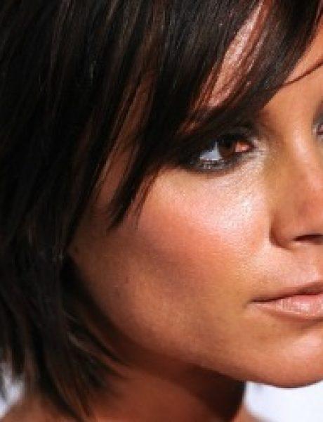 Beauty Moments: Najlepše frizure, Victoria Beckham