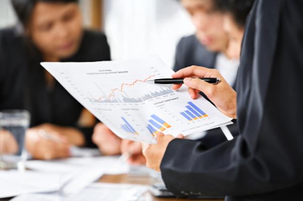 accounting errors Tri stvari u kojima grešiš