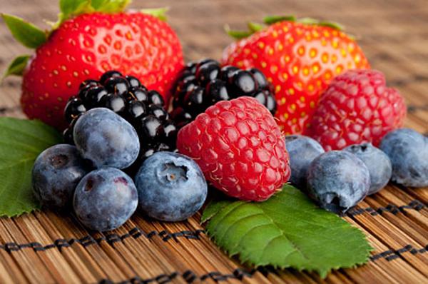 antioksidanti Ishrana: Najčešće greške i saveti za pravilnu ishranu (3. deo)
