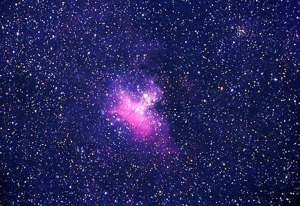 article new ehow images a06 50 b3 neutron star 800x800 Dan ljubavi, dva dana sećanja