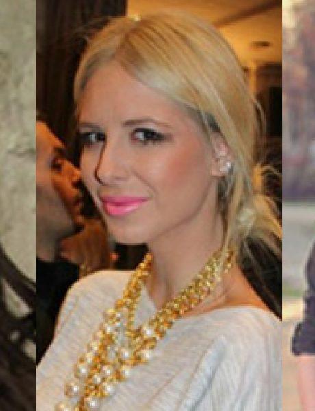 Modna kuća Nicola`S i Wannabe Magazine: Takmičenje modnih blogera u stilizovanju