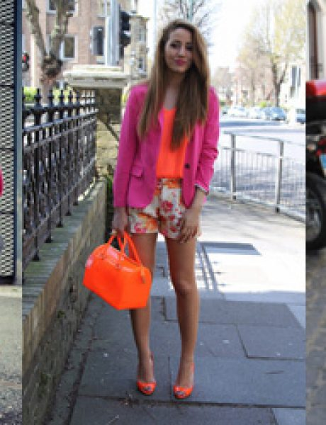 Fashion Bloggers Must Have: Torba Furla, Candy Bag