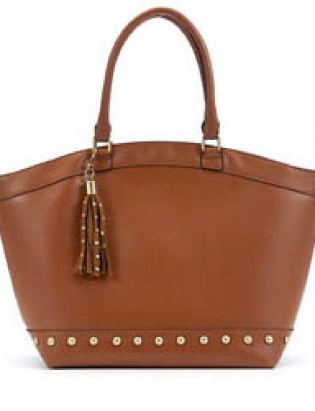 Pet modernih torbi za poslovne dame