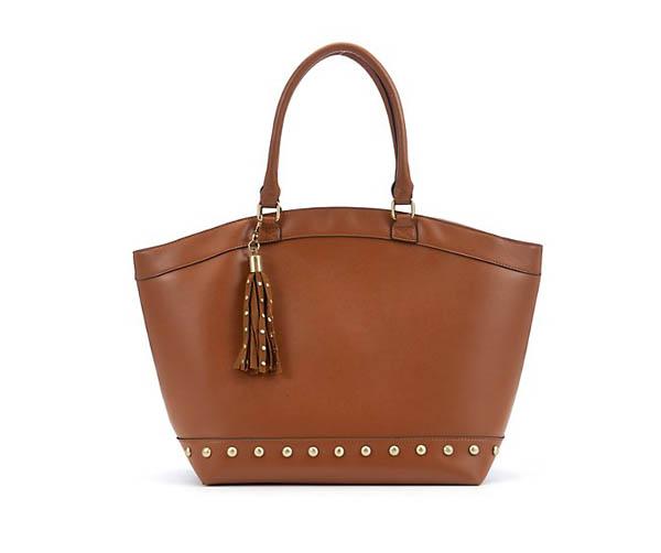 ghf Pet modernih torbi za poslovne dame