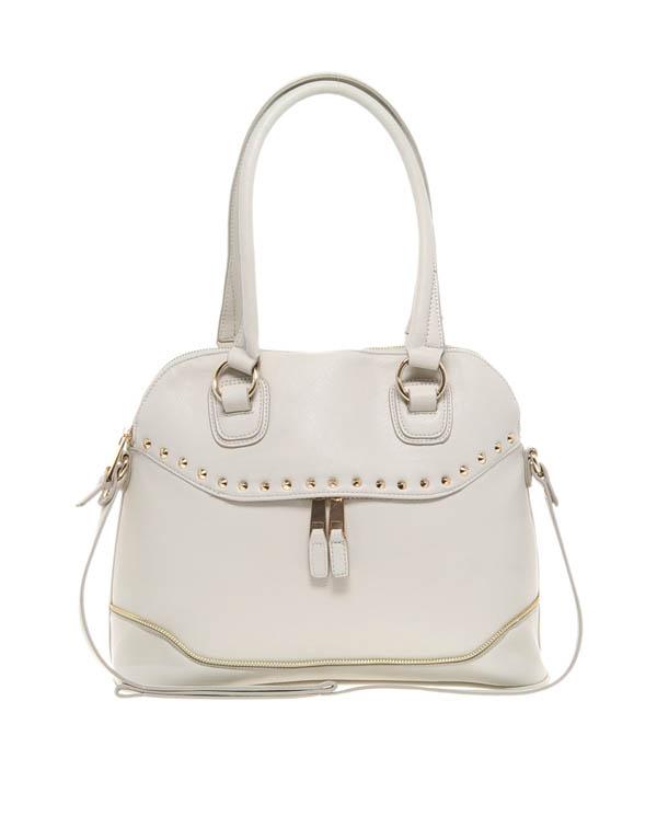 image1xxl Pet modernih torbi za poslovne dame