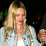 Get the Look: Kate Bosworth