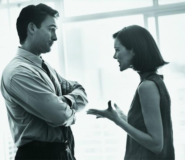 manjak privlačnosti Stvari koje vam mogu ugroziti vezu